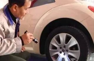 """新疆首个""""二手车交易规范""""标准出台"""