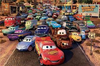 10万、20万、50万、100万、1000万的车有什么区别?