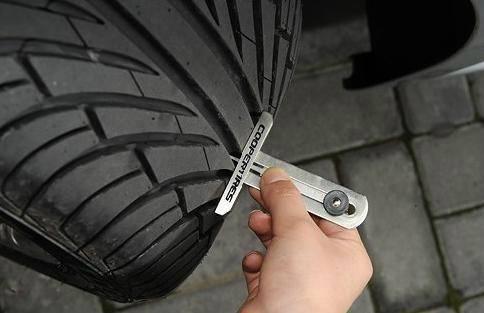 汽车备胎能跑高速吗?汽车备胎规格、寿命是多少?
