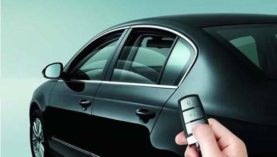 2021玩转汽车钥匙,汽车钥匙几个实用小技巧