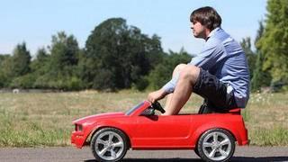 想买辆安全放心二手车?不知道这些可不行
