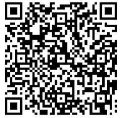 乘龙千万钜惠!尽在2月28日首届中国卡友开工节直播间!