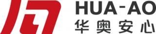 北京华奥延保重视客户满意度,不断提升服务技术