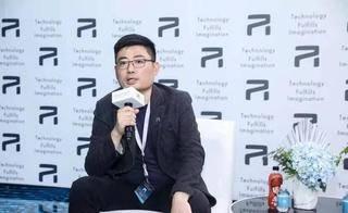 R汽车姜辉:用科技兑现人类对未来美好出行的想象