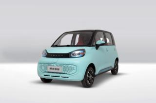 不少传统车企都在新能源市场落败,为何朋克汽车却能后来居上?